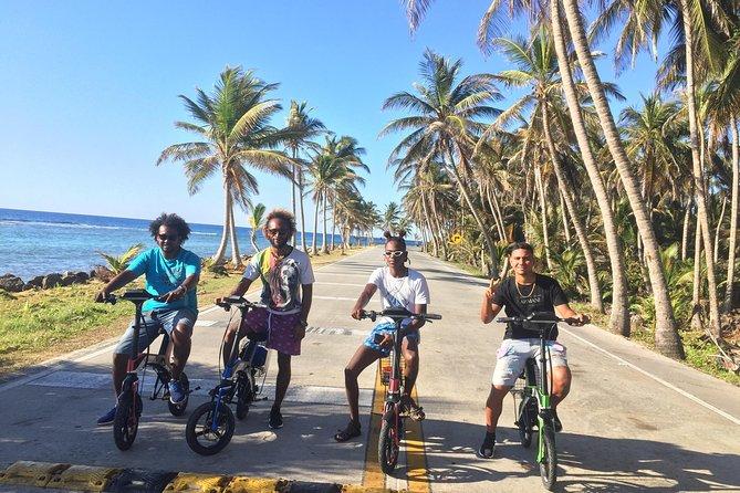 MÁS FOTOS, un pequeño abrebocas de lo que le podrá ofrecer la isla de san Andrés