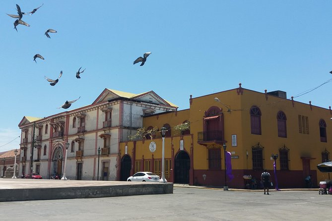 MAIS FOTOS, Private: León City Walking Tour from León