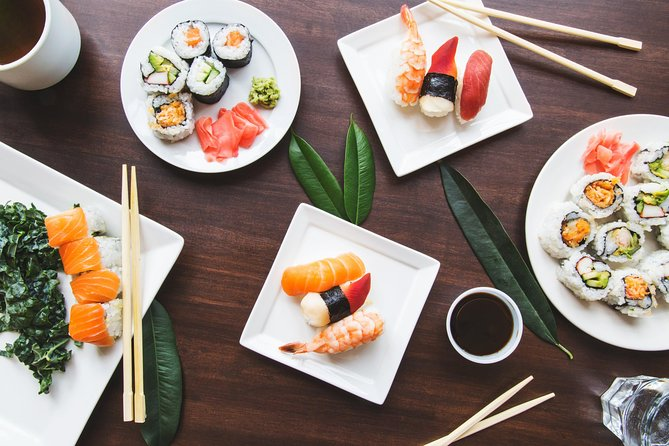 Learn the basic principals to make 'proper' Sushi rice for yourself, family, and lucky friends that you'd invite to your home for a great Japanese meal. Not only will you recieve instructions but where to buy your Japanese products locally. There are also ways to get your Japanese food products online as well.