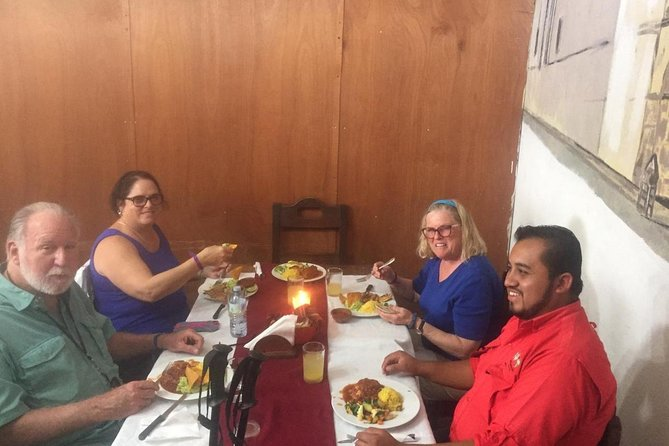 Tour of the Best of La Antigua from Puerto Quetzal with lunch, Puerto Quetzal, GUATEMALA