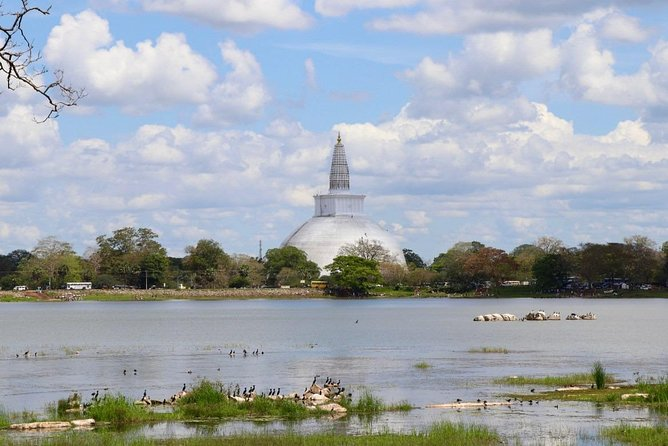 """Sri Lankan heritage and cultural tours focus mainly around """"the cultural triangle"""". The cultural triangle connects three ancient world heritage cities, namely Anuradhapura, Polonnaruwa, and Kandy. Scattered within the cultural triangle are thousands of rural villages where authentic Sri Lankan culture mingles with many more mini heritage sites."""