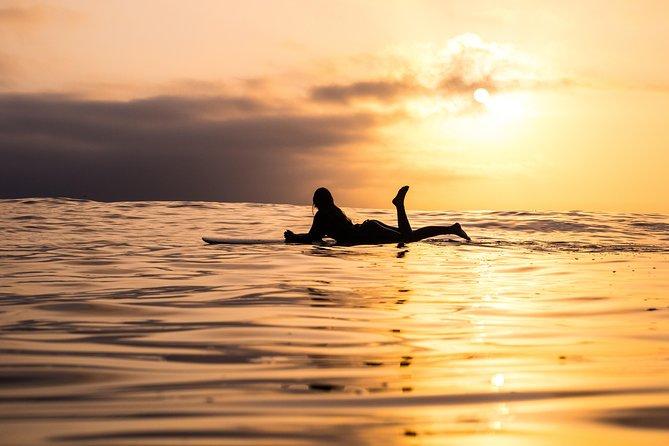 MÁS FOTOS, Private Surf Lessons