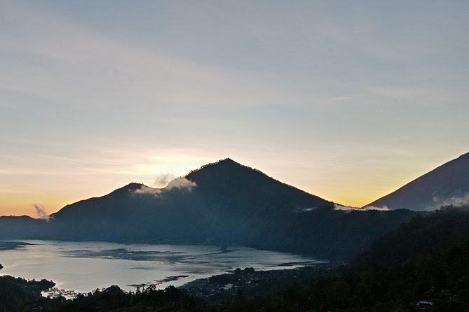 Bali Mount Batur Sunrise Trekking Tour is a Bali Trekking Tour Packages to enjoy trek or climb Mount Batur and see the sunrise from the top of Batur Mountain with professional Bali Trekking guide. Volcano is one of the sacred mountain according to Hindu believe. The Mount Batur located at district around Kintamani, Mount Batur is truly just a little wellspring of fluid magma, then again its setting is in the heart of an enormous pit 14km in expansiveness. Close-by the wellspring of fluid magma is the significant sickle structured Batur Lake, all incorporated by the high dividers of the depression edgeand after that you can visit Tirta Empul Temple - coffee plantation in one day