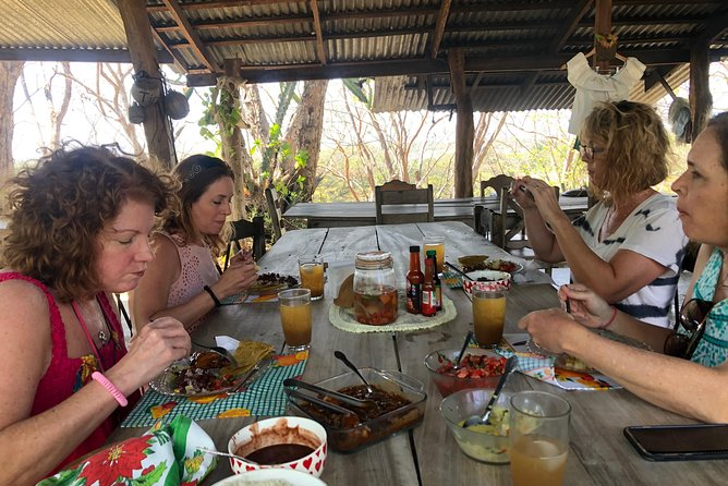 Private Tours and Transfer Tamarindo, ,