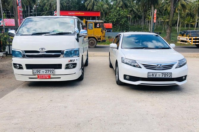 You can have the most safest and happiest tour with our well experienced guids and skilled drivers in our comfortable vehicles.