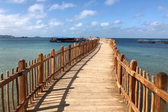 Private Land Tour & Cable car in the South of Phu Quoc island, Phu Quoc, VIETNAM
