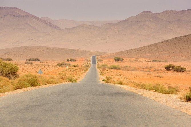 Disfrute de sus 3 días desde Fez hasta el desierto de Merzouga, Fez, MARROCOS