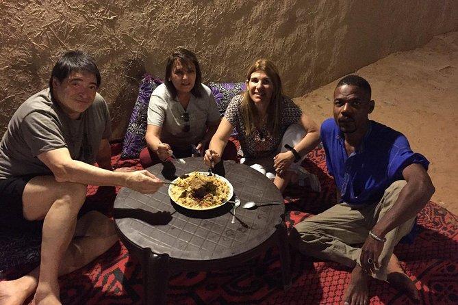 4 días al desierto del Sahara desde Fez a Marrakech, Fez, MARRUECOS