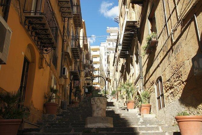 MÁS FOTOS, 2-hour private tour of Agrigento