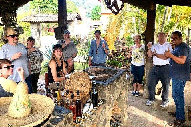 Explore San Sebastian del Oeste with a local expert guide, Bucerias, MÉXICO