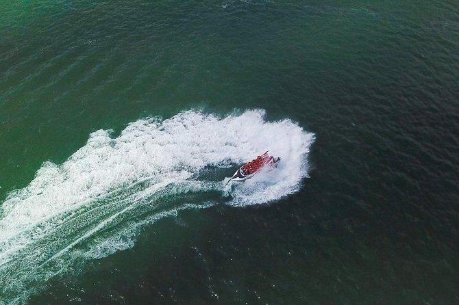 MÁS FOTOS, Jet Boat Ride Tour in Bay of Islands