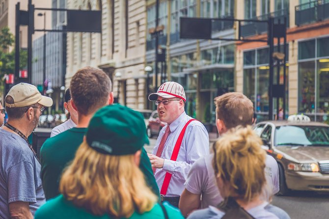 This tour focuses on the events and activities surrounding the controversial 1919 World Series that matched up the Cincinnati Reds and the Chicago White Sox. Join us as we explore how that series and Cincinnati changed baseball forever.