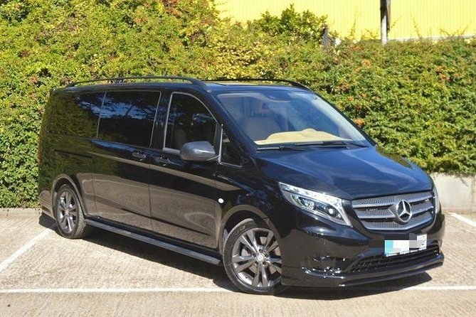 Book your Private Departure Transfer from Portofino to Genoa Airport (GOA).<br><br>Your driver will be waiting for you at a scheduled time and you will travel comfortably to your destination.<br><br>• Meeting with a Nameplate<br>• We track your Flight<br>• Door-to-door Service<br>• No Hidden Charges<br>• Clean cars & Professional drivers