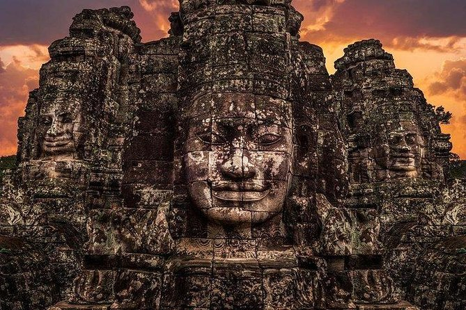 MÁS FOTOS, Taxi Tour-Battambang to Siem Reap
