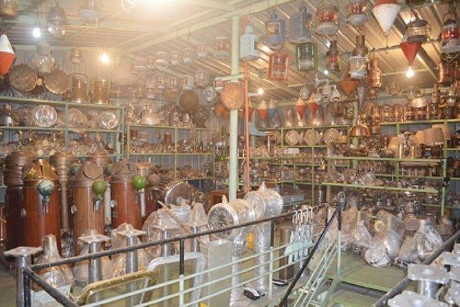 Nautical Antiques, Chittagong, BANGLADES