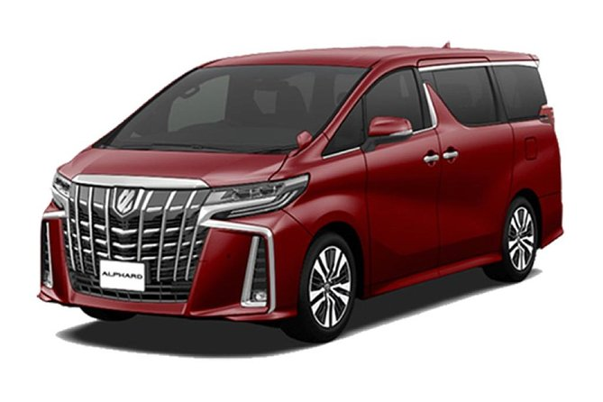 "Private VIP Tour in NARA allows you to ""Customize Your Itinerary"" to fit your specific travel expectations. <br><br>You have your own private Toyota ALPHARD 2019 and driver who can speak English for approximately 8 hours.<br><br>Our team assists you to manage the tour, give recommendations, make reservations and check information.<br><br><<< You customize your own Day Trip in NARA >>> <br><br>STEP1: We propose list of famous destinations while you share with us your travel desires and special requests. <br><br>STEP2: With careful communication and planning, we share and exchange our draft detailed itinerary.<br><br>STEP3: We revise/finalize the itinerary.<br>***You can always change the itinerary even on the day while traveling on the van. Please feel free to reach our team and driver for recommendation at any time. <br>***Extra 1 ~ 2 hours will be given for free only in case of heavy traffic jam and unexpected delay(s).<br>***Extra charges will be applied for over time service."
