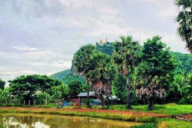 MORE PHOTOS, Full Day-Battambang Tour