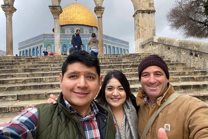 MÁS FOTOS, Jerusalén-Cuidad Antigua