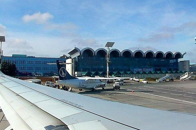 MÁS FOTOS, Airport Transfer Bucharest - Brasov ,Brasov- Bucharest