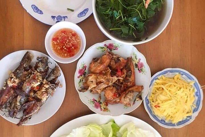 Cooking Classes Quy Nhon City, Quy Nhon, VIETNAME