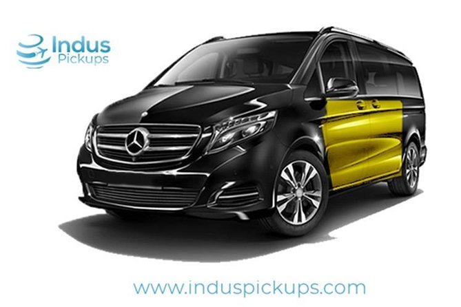 Barcelona Airport Private Arrival Transfers, Barcelona, Spain