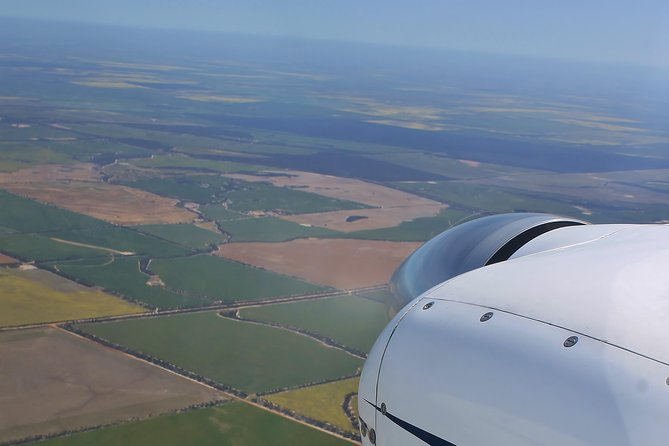 Albany Southwest Wilderness Day Tour - Fly From Perth, Perth, Austrália
