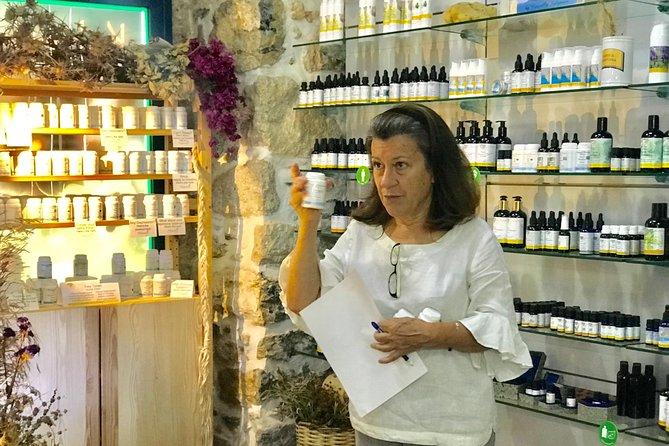 9 Day Grecian Goddess Yoga, Herbal Hiking Retreat, Cos, GRECIA