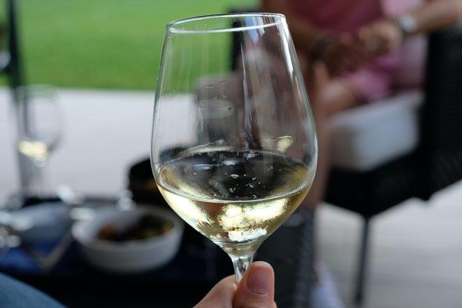 Silver Wine Tasting, Brescia, Itália
