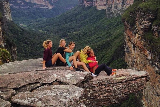 MORE PHOTOS, 3 days and 2 nights trekking to Amazing Pati Valley