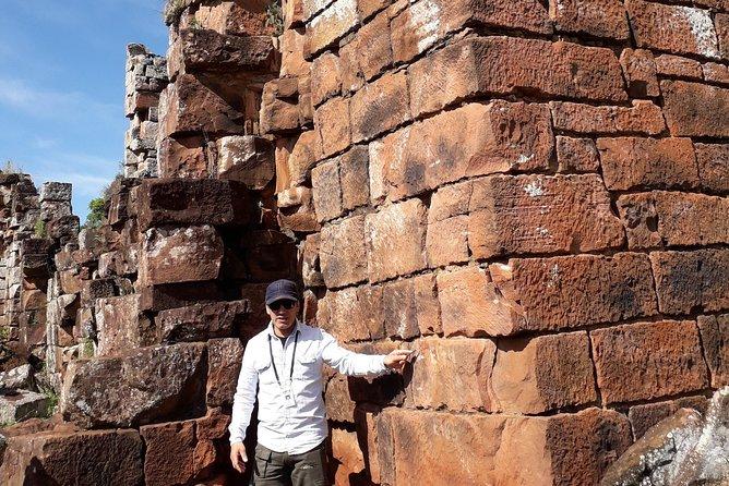 Tour Forfait from Encarnacion Paraguay, ,
