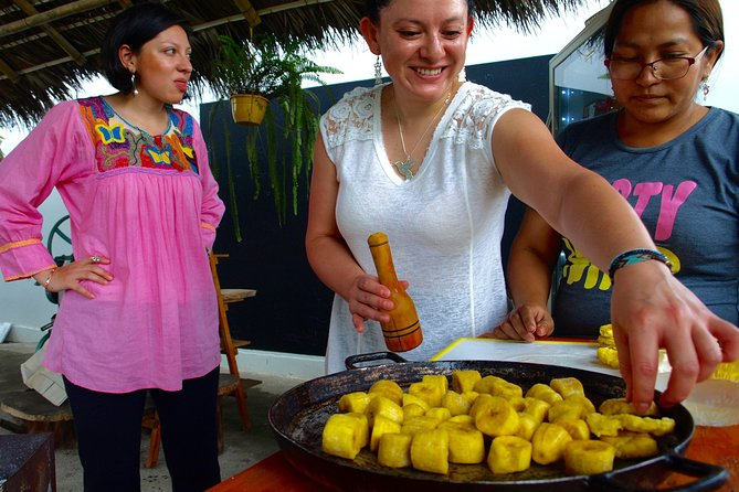 Full Day: Churute Forests & Cocoa Farm Tour (Departure from Guayaquil), Guayaquil, ECUADOR