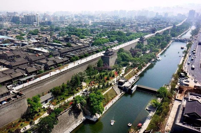 MÁS FOTOS, All Inclusive Private 2-Day Tour of Xi'an Highlights from Shenzhen with Hotel