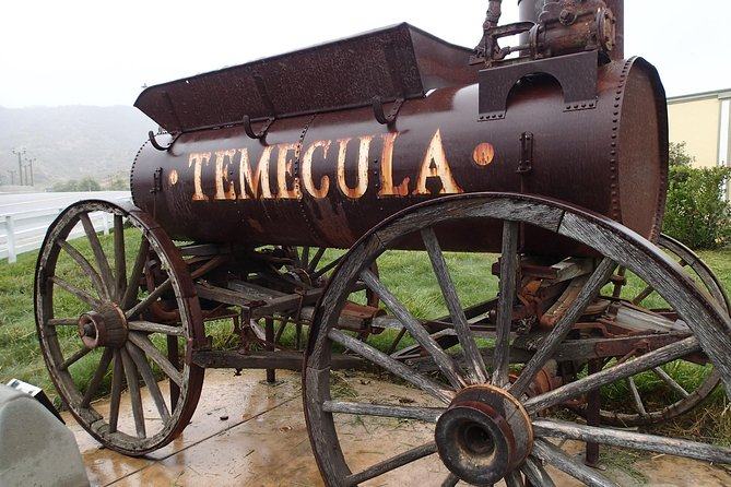 Turn Temecula into a giant game board with this fun scavenger hunt adventure! This challenge combines the excitement of the Amazing Race with a 3-hour city walking tour. Guided from any smart phone, teams make their way among well known and overlooked gems of the city, solving clues and completing challenges while learning local history. Note: Pricing is per individual, but teams must book together in order to be included in the same adventure.