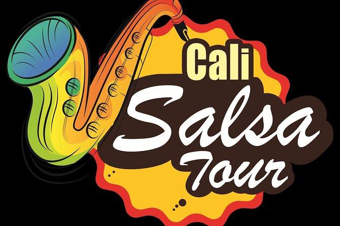 Cali Salsa Tour, Cali, COLOMBIA