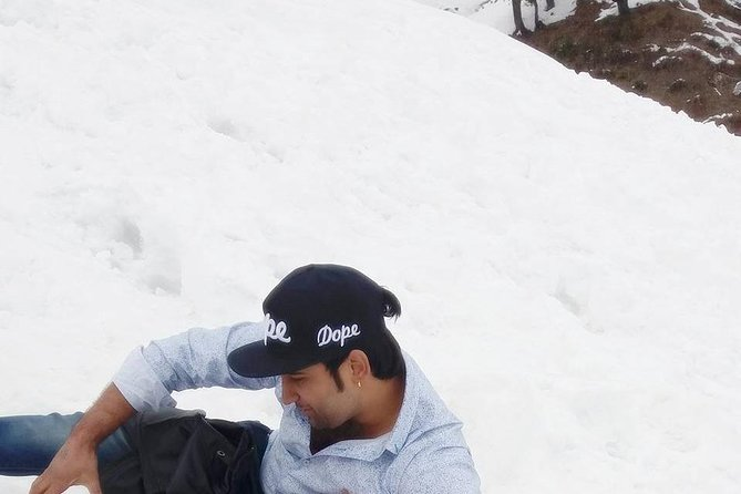6 Night 7 Days Shimla Manali Chandigarh Tour Package Book On Special Discount With Safe & Reliable Driver. You can find Snowfall beautify in HImachal Pradesh That Really Delights Every Heart. Customized Tour With Us. 16+ Years Of Experience, Visit Delhi to Shimla Manali With Chandigarh Tour For Group Couple or Family Rate and Best Services Guarantee