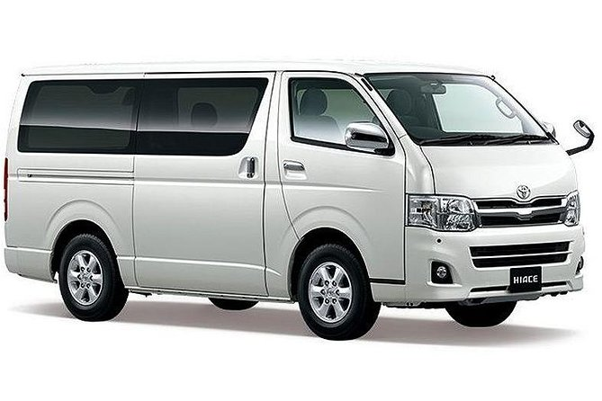 We will provide best service to pick up on time and guarantee about the safe driving until the destination.