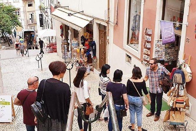 Excursión de día completo a Fátima y Coimbra, Oporto, PORTUGAL