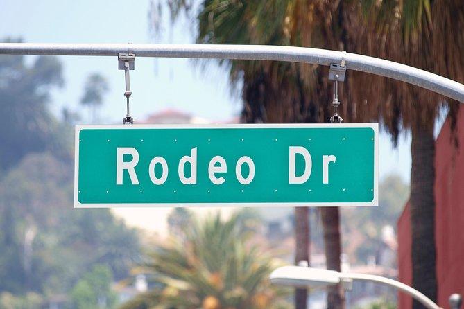 Carlsbad_legoland Private Transfer To Los Angeles., Carlsbad, CA, ESTADOS UNIDOS