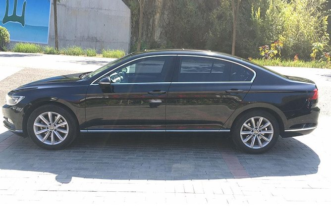 Nanchang Changbei Airport Chauffeur Service, Nanchang Airport Transfer, Pickup, Nanchang, CHINA