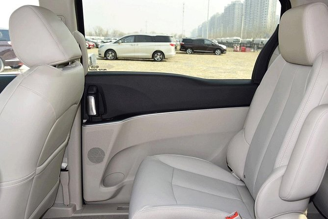 Lijiang Sanyi International Airport Chauffeur Service,Lijiang Airport Transfer, Lijiang, CHINA