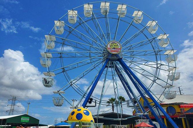Fun Spot America, Orlando, FL, ESTADOS UNIDOS