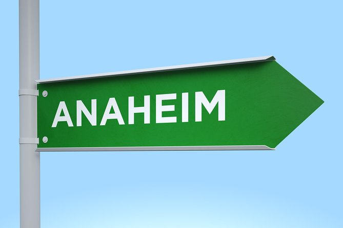 Make your transfer To The Anaheim-Disneyland Resort, and the surrounding Cities and Landmarks, easy, and pleasant by making an affordable RapidShuttle Private, Direct, Non-Stop reservation that will fit your travel needs and budget. Because you are Not sharing the ride with other travelers, your schedule is based on your or your party flight departures or arrivals. <br><br> Affordable Door to Door Private Shuttle To & From The Airports, Cruise Ports, and Point2Point. RapidShuttle pickup and drop-off right at your Terminal Curbside inside the Airport/Cruise Port. <br>No hassle of taking a shuttle to a secondary pickup or drop-off location. Private Transfers Anytime Between the Hours of 05:00 AM and 08:00 PM.<br>