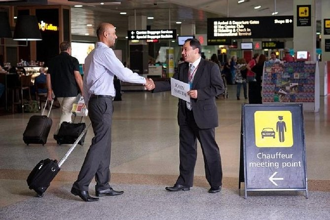 Our drivers are very experienced and know the way. airport transfer jakarta with standard sedan . enjoy your trip