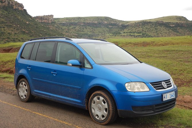 We offer punctual, reliable, efficient and professional transport services at all time. The Provider Shuttle & Tours also offer a wide selection of small-group tours and airport transfers. It primarily promotes the natural beauty, culture and tradition of Lesotho. This privately-owned company was founded in 2010 by Mr. Fokoane Makhakhe. Through the years, the company has provided excellent travel and tours services for the local and international market.