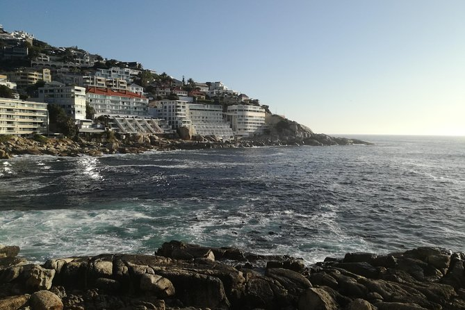 Travel at a pace that allows you to explore the beauty of the Cape Peninsula. Depart for the Cape of Good Hope nature reserve along one of South Africa's most scenic route, passing through Hout Bay. Enjoy a cruise to seal island, to view seals and sea birds at Duiker island (time permitting) . Continue to the Cape of Good Hope nature reserve. Indigenous founa and flora are conserved in this priceless wilderness area. The scenery en route to Cape Point, at the South western tip of the reserve, is particularly lovely in spring when wildflowers carpet the landscape. The new lighthouse- the most powerful in the world- beams an electric light of 19 million candle power across the ocean. Ascend to the top by the Flying Dutchman funicular. Visit the penguin colony at Boulders Beach. Then drive through the historic naval base town of Simon's town. End the day with a stroll through Kirstenbosch Botanical Gardens(time permitting). The Treetop Canopy Walkway gives visitors the experience above.