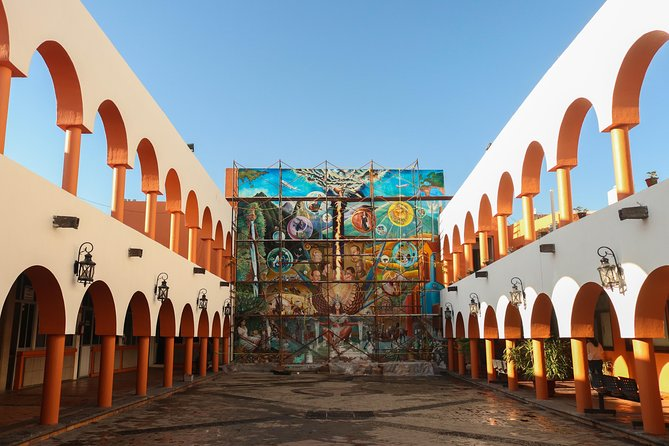 Tour a Tequila desde Guadalajara, Guadalajara, MEXICO
