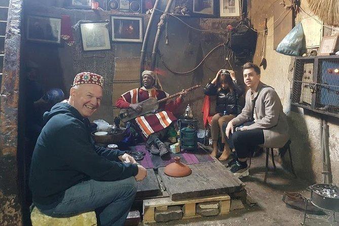 Hidden Sights of Marrakech, Marrakech, cidade de Marrocos, MARROCOS