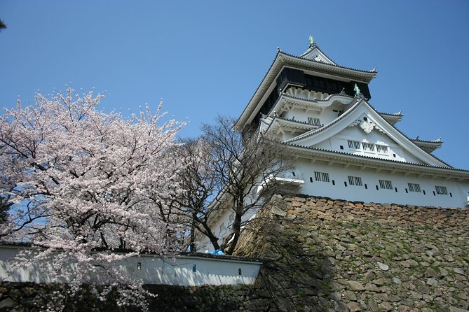 This value-packed trip with a nationally-licensed and experienced multilingual tour guide is a fantastic and efficient way to explore Kitakyushu!<br><br>As Kyushu island's closest city to the main island of Honshu, Kitakyushu is the gateway between the two islands and packed with sightseeing opportunities. The area is known for its delicious food and beautiful scenery, with stunning shorelines and attractions to suit every taste.<br><br>Let us know what you would like to experience and we will customize a six-hour tour that's best for you!<br><br>Note*1: Please select your must-see spots from a list in the tour information to create your customized itinerary.<br>Note*2: The Nationally-licensed Tour Guide-Interpreter certification is issued by the Japanese government requires a good knowledge and understanding of Japanese culture and history.