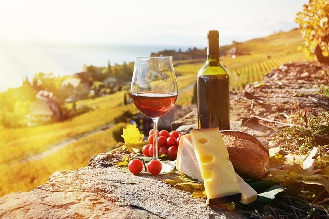 Six hour - plan your own wine and cheese tour Hunter Valley, Hunter Valley, AUSTRALIA