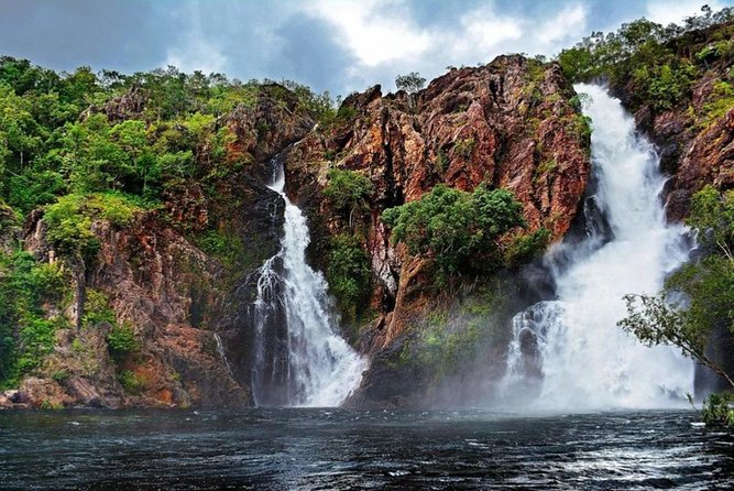 Taste home prepared food and refreshments<br>Enjoy hearing stories from your qualified local Australian guide<br>Immerse yourself in the waterfalls, walks, swims, bush foods and medicines of the region